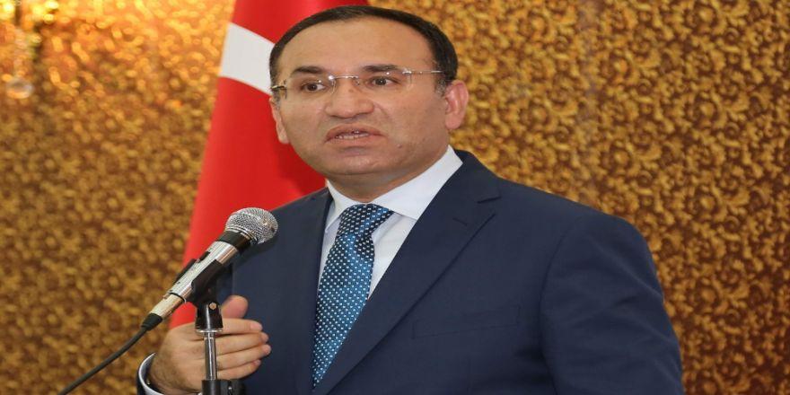 """""""Açıklamıyorsa Kılıçdaroğlu'nu Alçak İlan Ediyorum"""""""