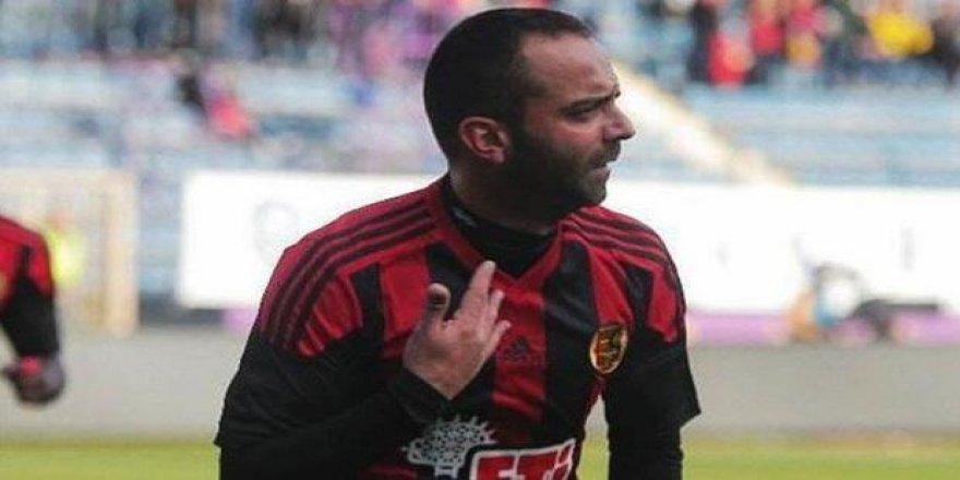 Semih Şentürk: Oynatacak futbolcu bulamaz
