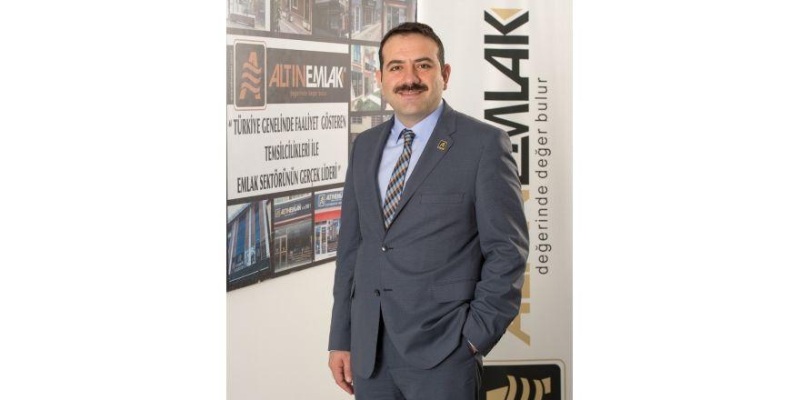 """""""Eski Tapulardaki Sahte Satışlara Dikkat"""""""