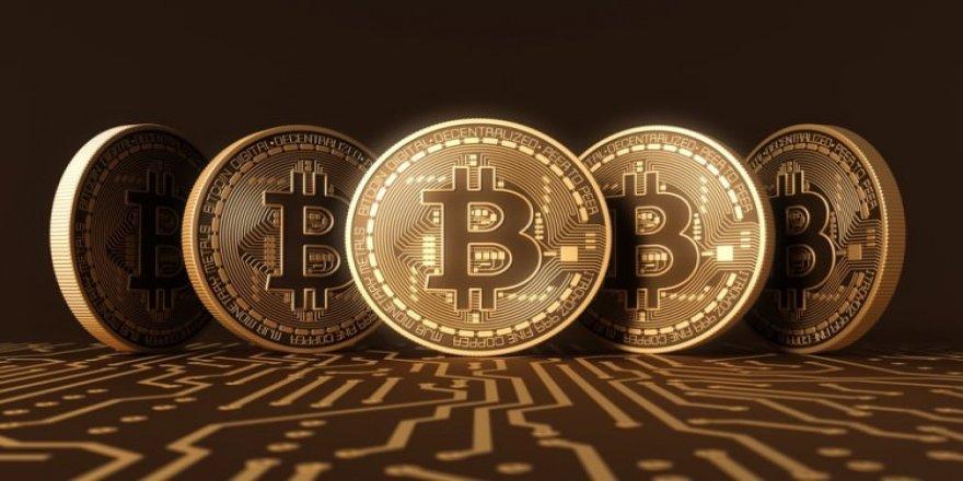 Bitcoin helal değil