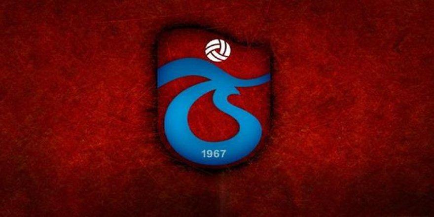 Trabzonspor'da kriz çözüldü!