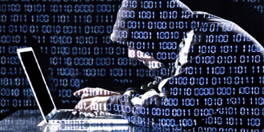 Bakan açıkladı: 24 saat siber saldırı yapıldı
