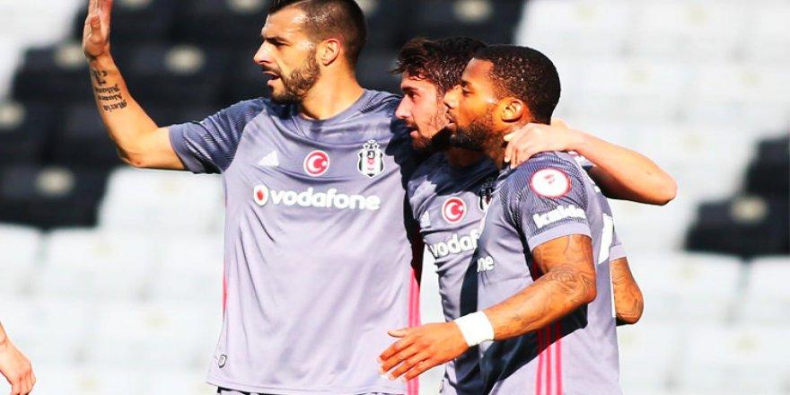 Orkan Çınar'a transfer teklifi