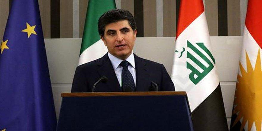 Bağdat'dan IKBY'ye bir şok daha