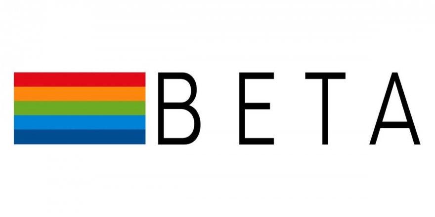 Beta, yeni model ayakkabı ve botların satışlarından memnun