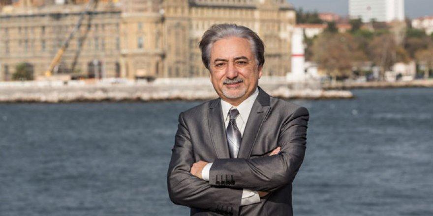 Konut sektörü Arap yatırımcılarıyla buluşuyor