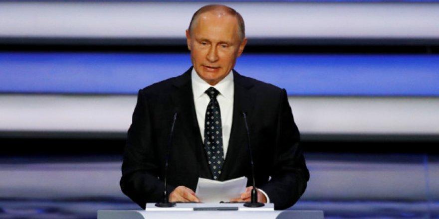 Rusların Dünya Kupası'ndan kazanacağı para!