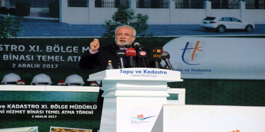 """""""Kılıçdaroğlu Artık Çamur Adam Moduna Girmiştir"""""""
