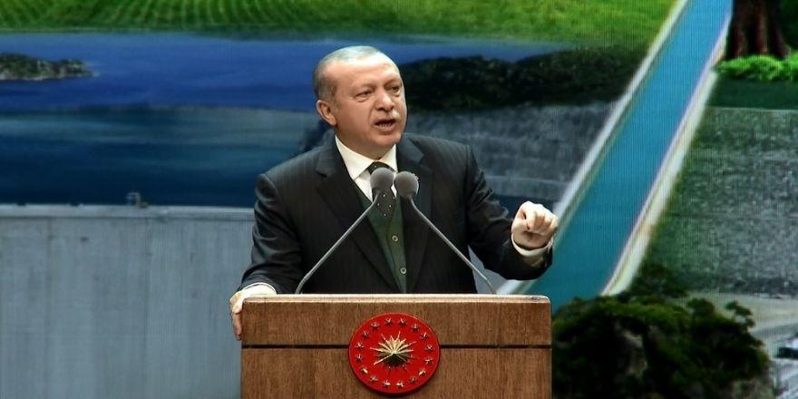 Erdoğan Yunanistan'a Gidecek
