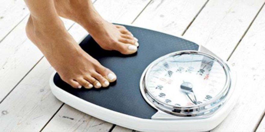 Ne kadar kilo vermeliyim ? İdeal kilomu hesapla