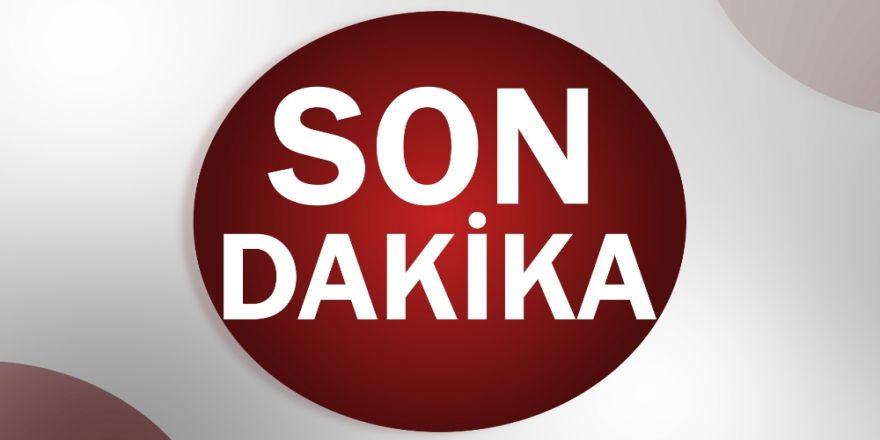 Trabzonspor-fenerbahçe Doğuş Maçı Karıştı