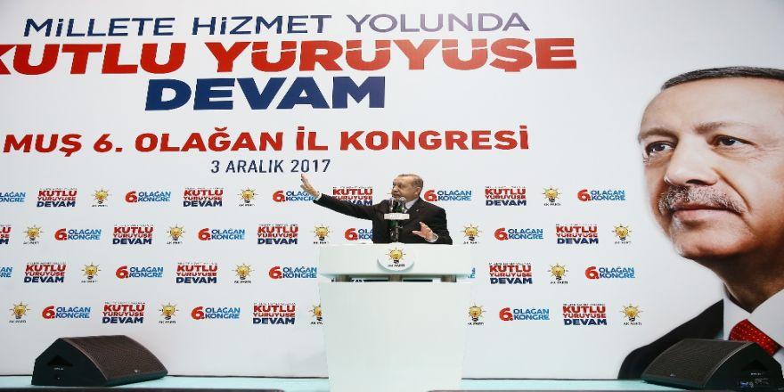 """""""Siyasetteki Son Kullanma Tarihini Tamamladı"""""""