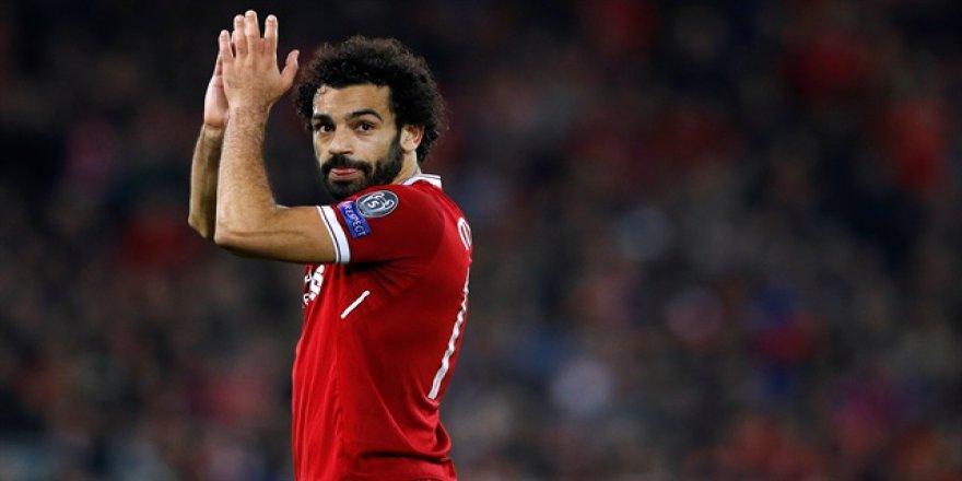 Hector Cuper: Real Madrid Salah'ı istiyor