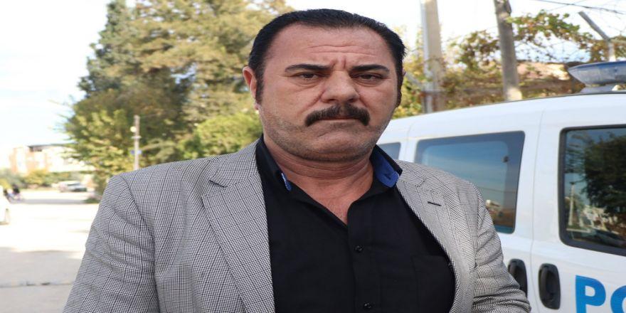 Zelal Topçul'un babası: Kaçıranların 2'si amcamın oğlu