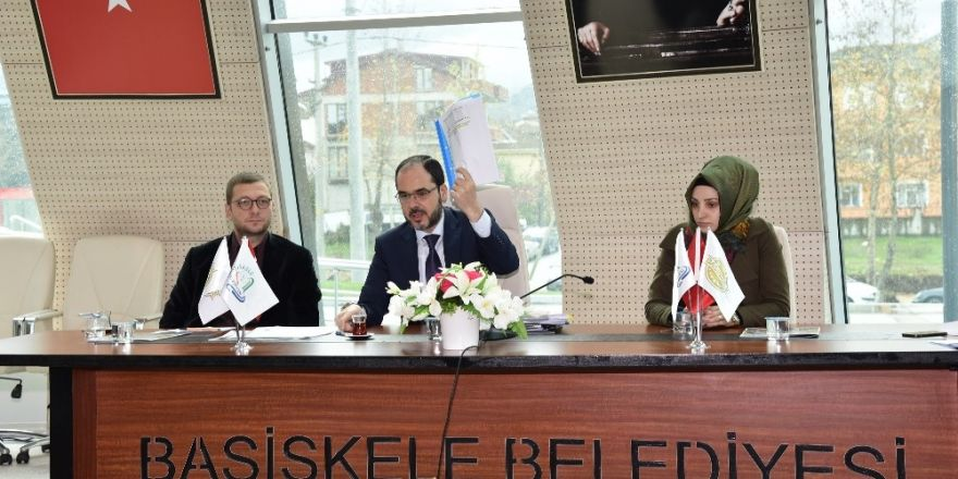 Başiskele belediyesi'nin 25 milyonluk vergi borcu temizlendi