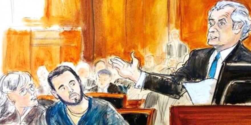 Atilla'nın avukatlarından, davanın seyrini değiştirecek mektup!