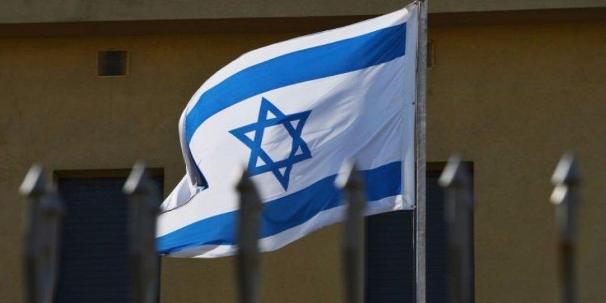 İsrail'den 'Rusya' açıklaması!