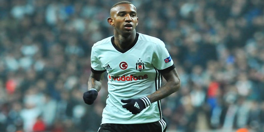 Beşiktaş'ın Talisca teklifi ortaya çıktı!