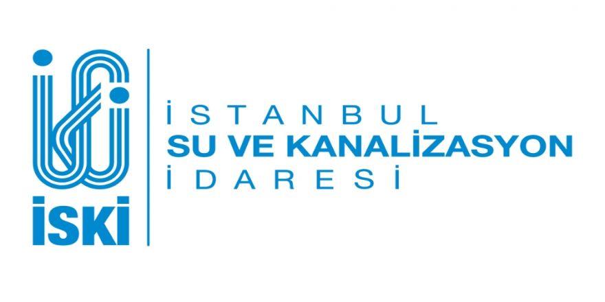 İSKİ'den İstanbullulara uyarı