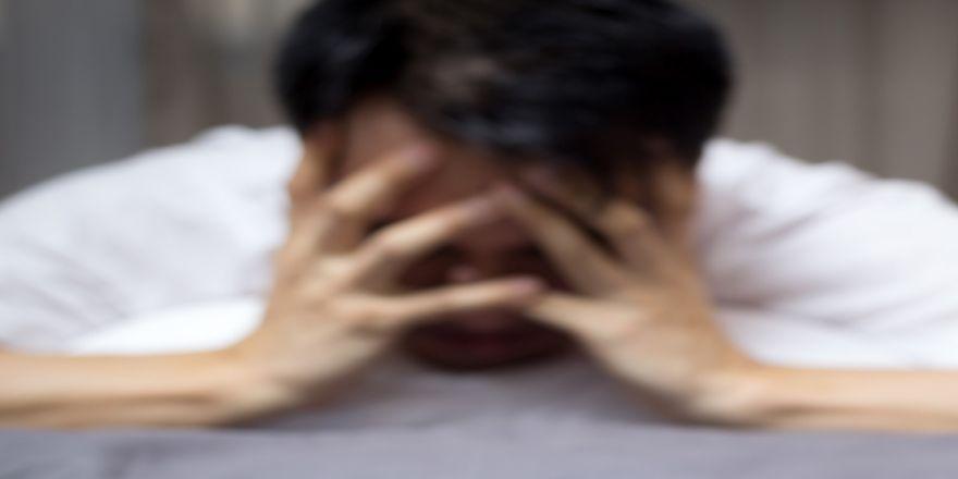 Sedef hastalığı ruh sağlığını da etkiliyor