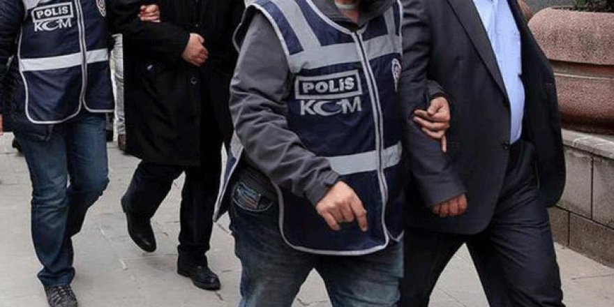 İstanbul'da operasyon başladı!