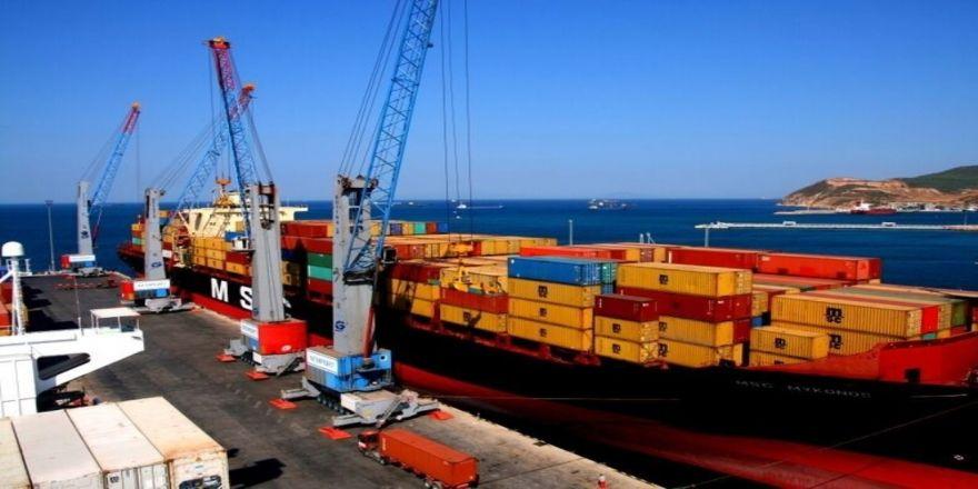 Ekonomi Bakanlığından ihracatçılara destek