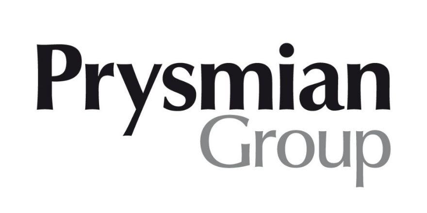 Prysmian Kablo 3 milyar dolara General Kablo'yu alıyor