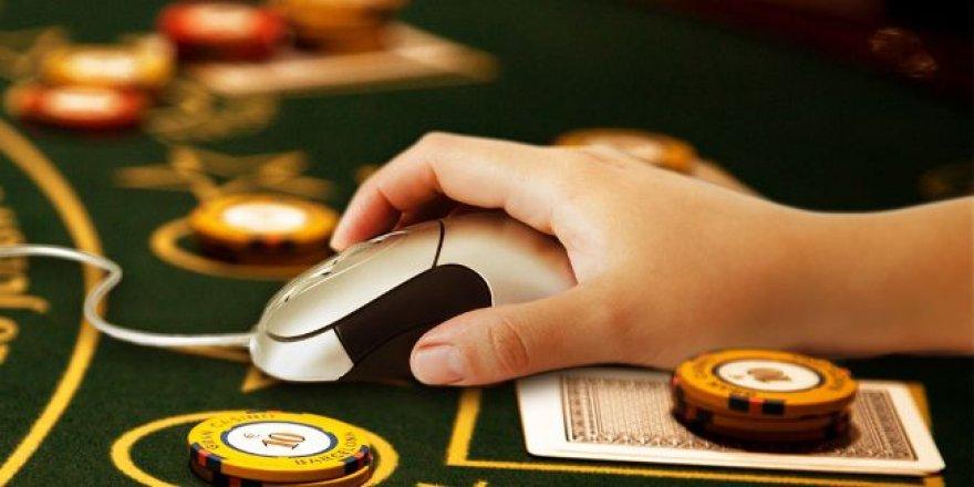 Online Casino Siteleri Neden Lisans Alırlar?