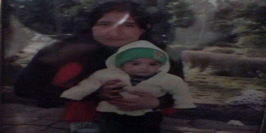 """Kılıçdaroğlu'nun """"donarak öldü"""" iddiası da doğru çıkmadı"""