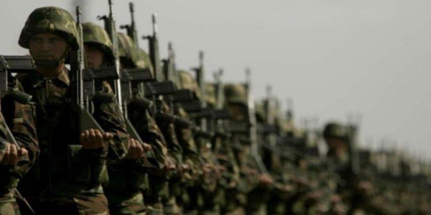 Bedelli askerlik ile ilgili flaş gelişme!