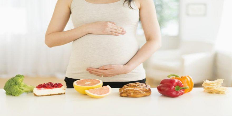 Hamilelikte kaç kilo alınmalı ?