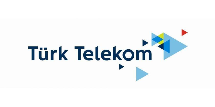 Türk Telekom, ABD'li firmalara ayırdığı reklam bütçesini kesti
