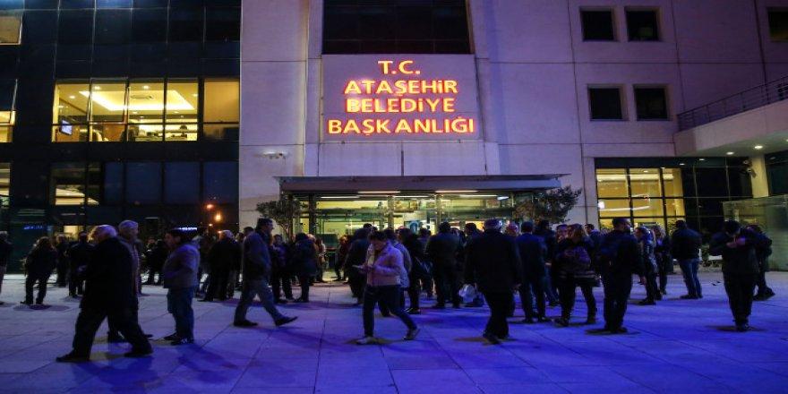 Bakanlık düğmeye bastı! CHP'li 6 Belediye'ye daha müfettiş