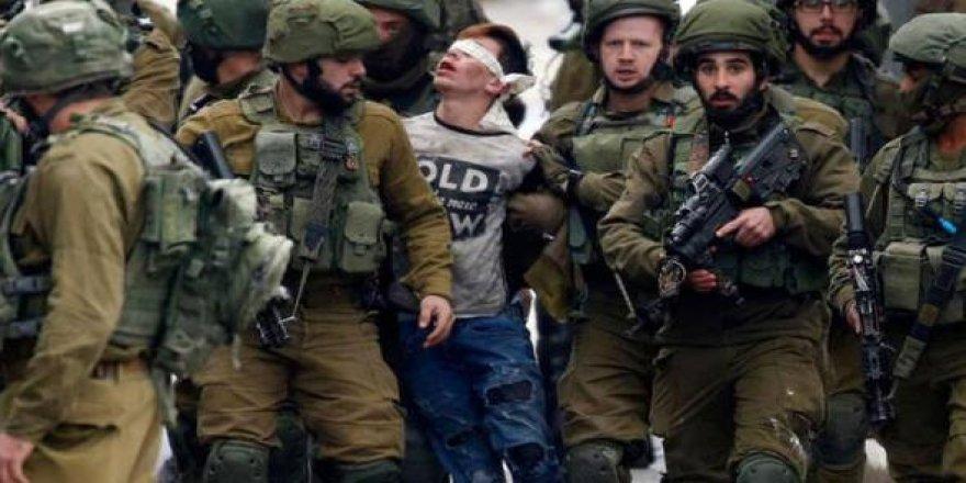 Filistinli gencin akıbeti belli oldu
