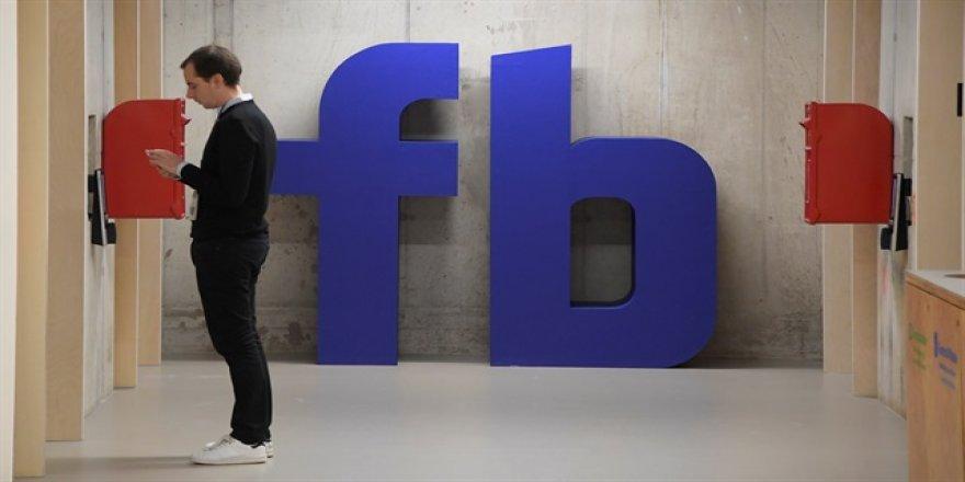 Facebook emektar özelliğini yayından kaldırdı