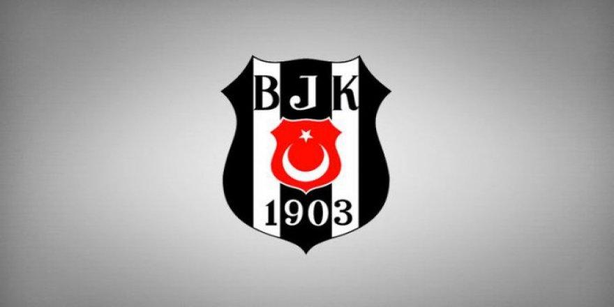 Beşiktaş'ta derbi kararı!