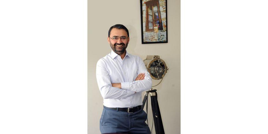 Best Business Awards'ta Türk Telekom'a ödül