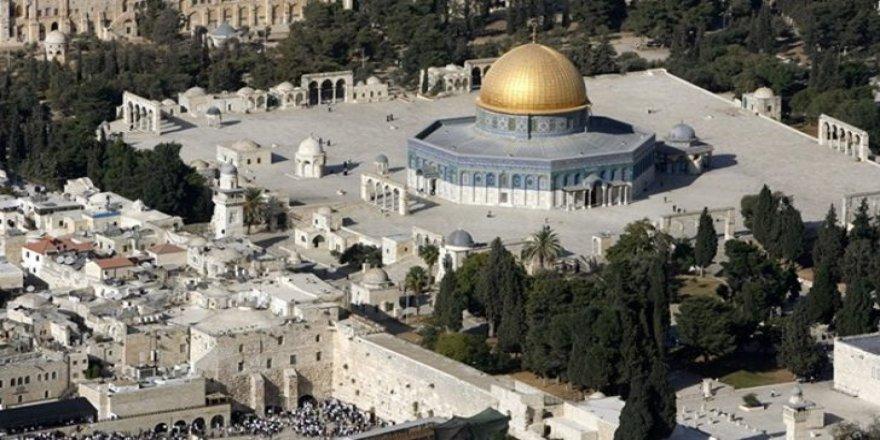 İsrailliler bunu duyunca kulaklarına inanamadı