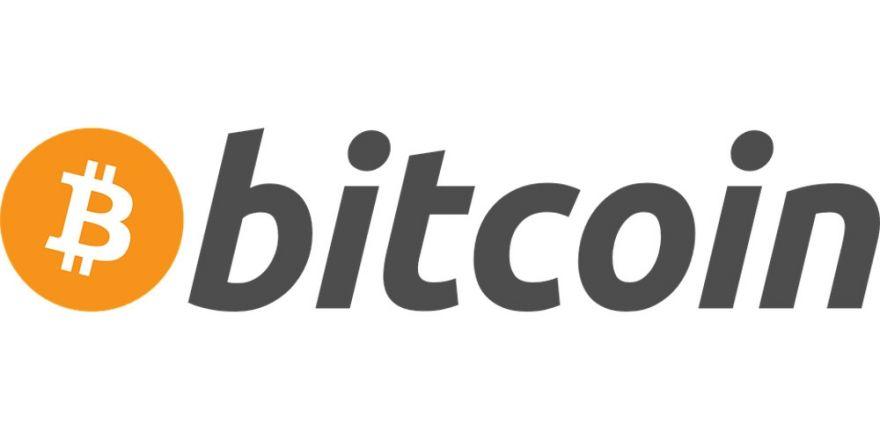 Nedir bu bitcoin ?