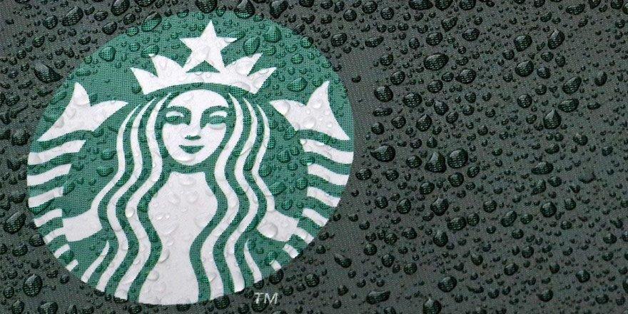 Starbucks Wi-Fi kullananlar dikkat!