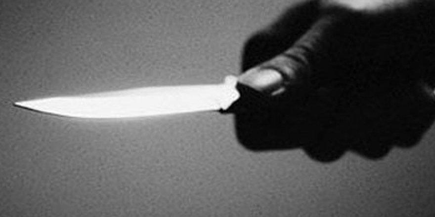 Kavgada bıçaklanan genç hayatını kaybetti