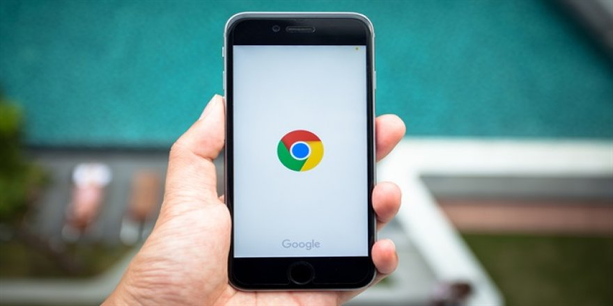 Microsoft uygulama mağazasından Chrome'u kaldırdı