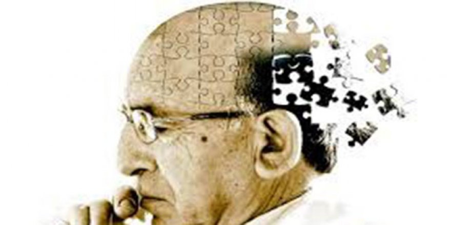 an analysis of the causes consequences and treatments for alzheimers disease and the evidence agains While the growing evidence base for the positive effects of lithium on lithium may be a treatment for alzheimer disease protect against dementia.