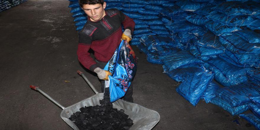 'Kara elmas' satıcılarını kara kara düşündürüyor