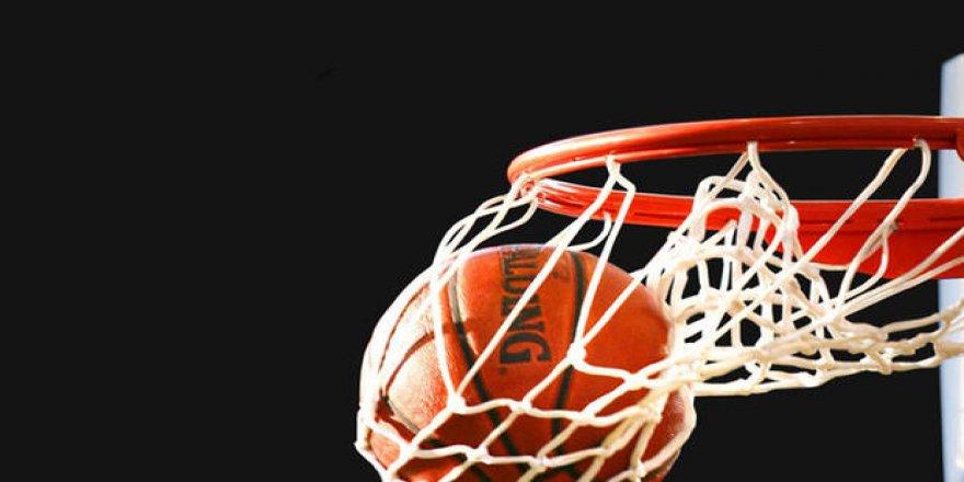 Eğlenerek Öğrenmek İsteyen Çocuklar için Eğlenceli Basketbol Akademileri