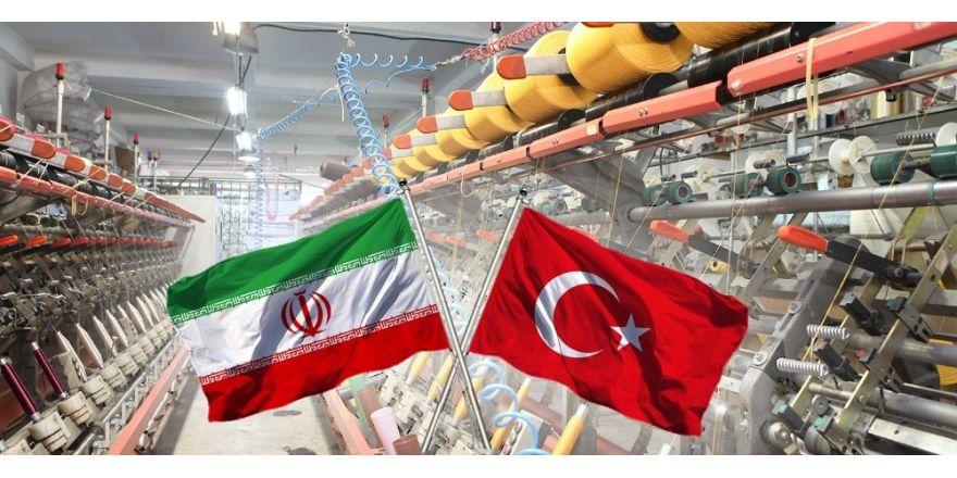 Van, Bitlis, Hakkari ve Muşlu tekstilciler İran'ı ziyaret edecek