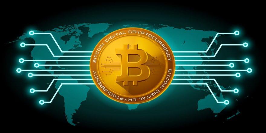 Bitcoin için çalıştay düzenleniyor