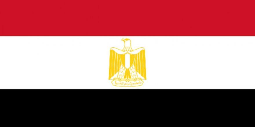 Mısır'da 15 idam mahkumunu infaz edildi