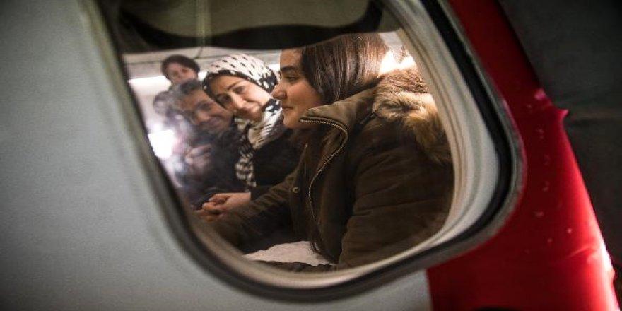 Sabiha Gökçen Havalimanı, 31 milyonuncu yolcusu