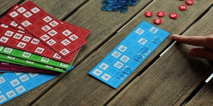 Yılbaşında evde oynanabilecek oyunlar